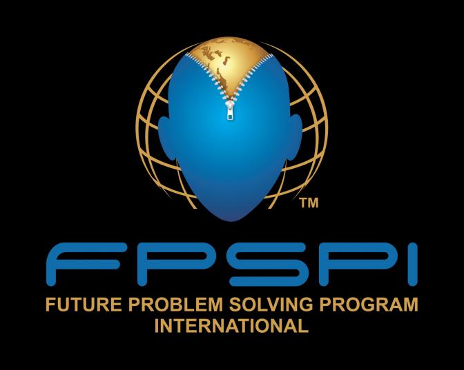 Logo Fpspi 1500