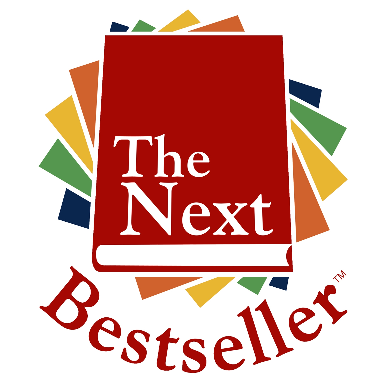 The Next Bestseller(TM) Workshop