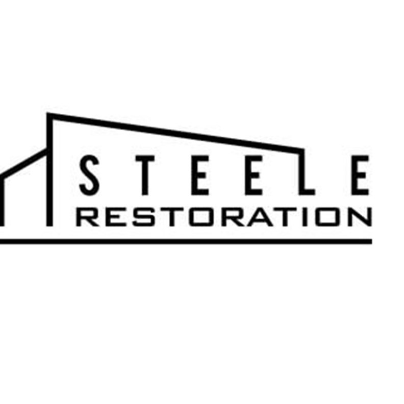 Steele Restoration