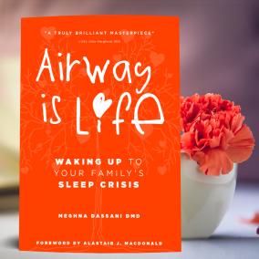 Airway Is Life
