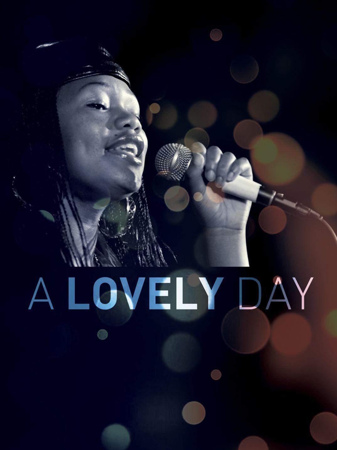 A LOVELY DAY - Beats Rhythm & Life
