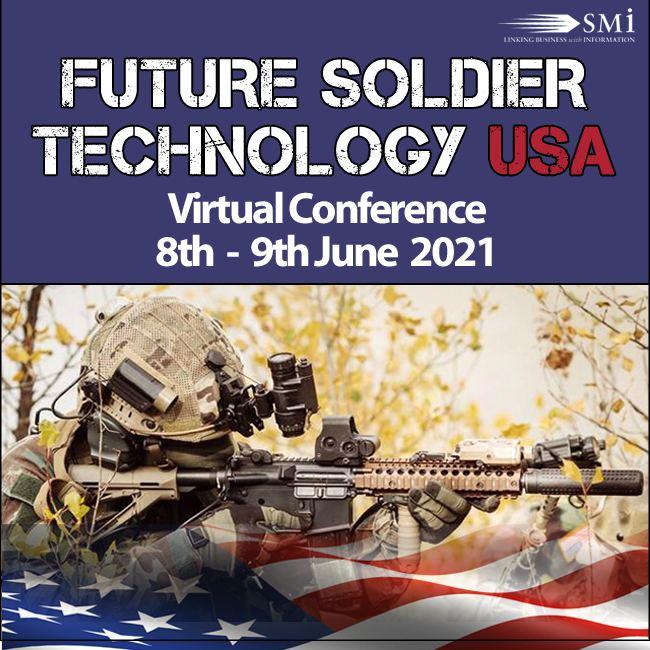 D 233 Fst Usa Virtual 650x650