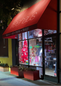 Treehaus LA - Boutique In Los Angeles