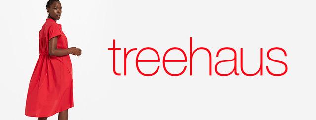 Treehaus LA