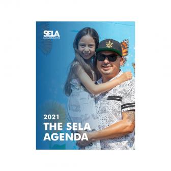 The SELA Agenda