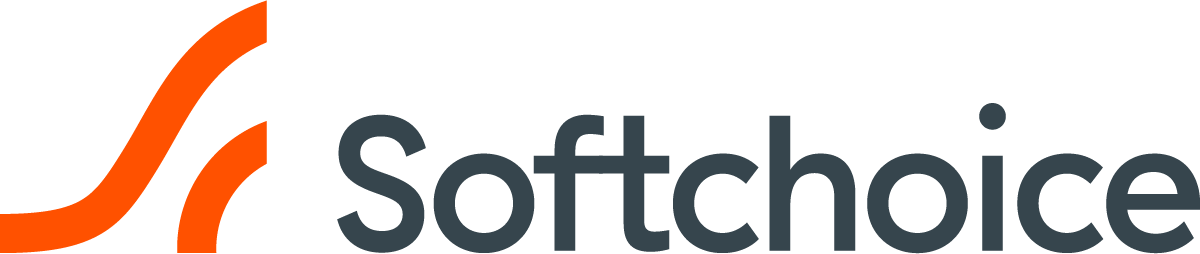 Orchestry partners with Softchoice