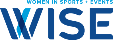 WISE Expands Offerings with Leading Women