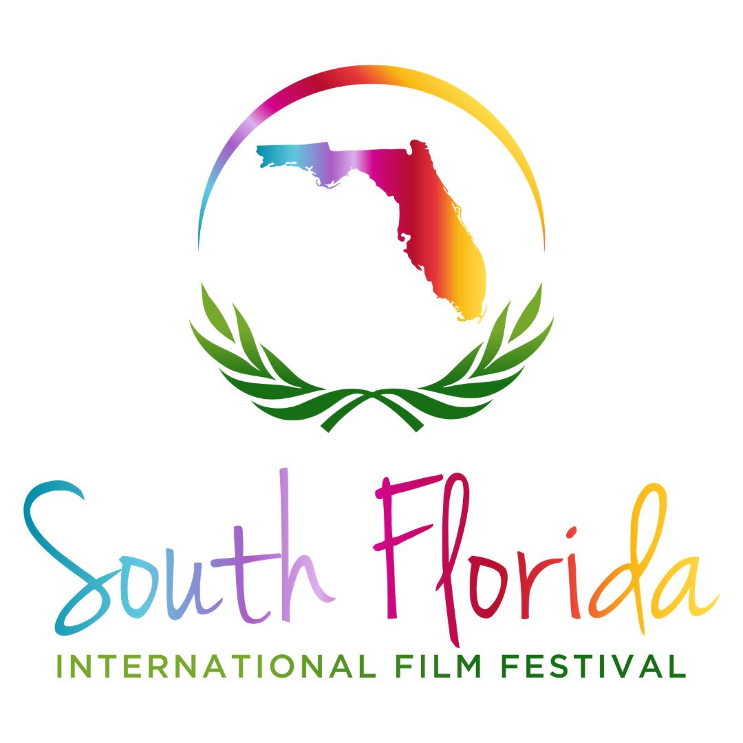 South Florida International Film Festival