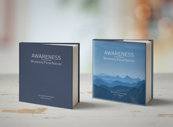 Awareness-Whispers From Nature