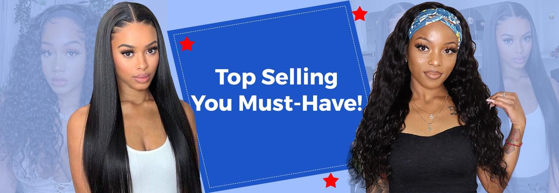 Activity Top Sale Pc 20210224 1