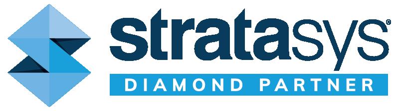 Stratasys Diamond 01 14 2021 800w