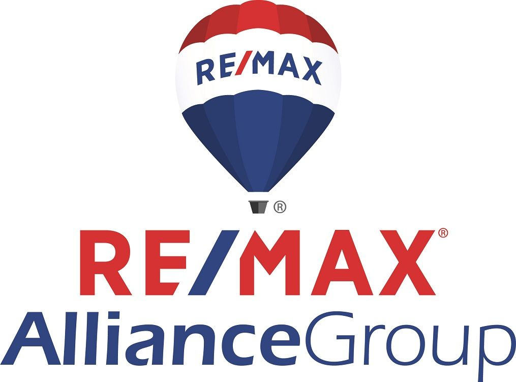 RE/MAX Alliance Named #1