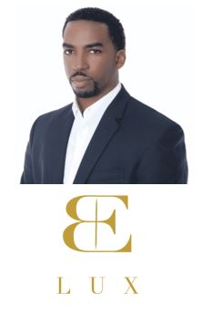 CEO Waldron McCritty