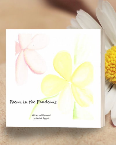 Poems In The Pandemic