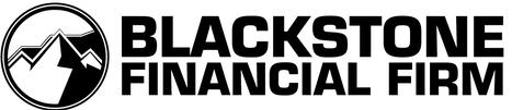 Black Stone Financial