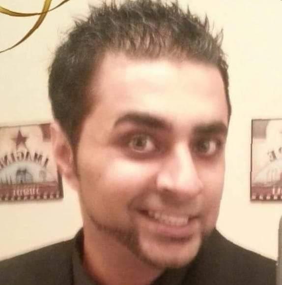 Suleman Khoja - KhojaConsultants.com