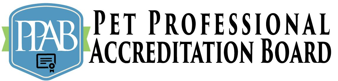 PPAB Credentialing Logo