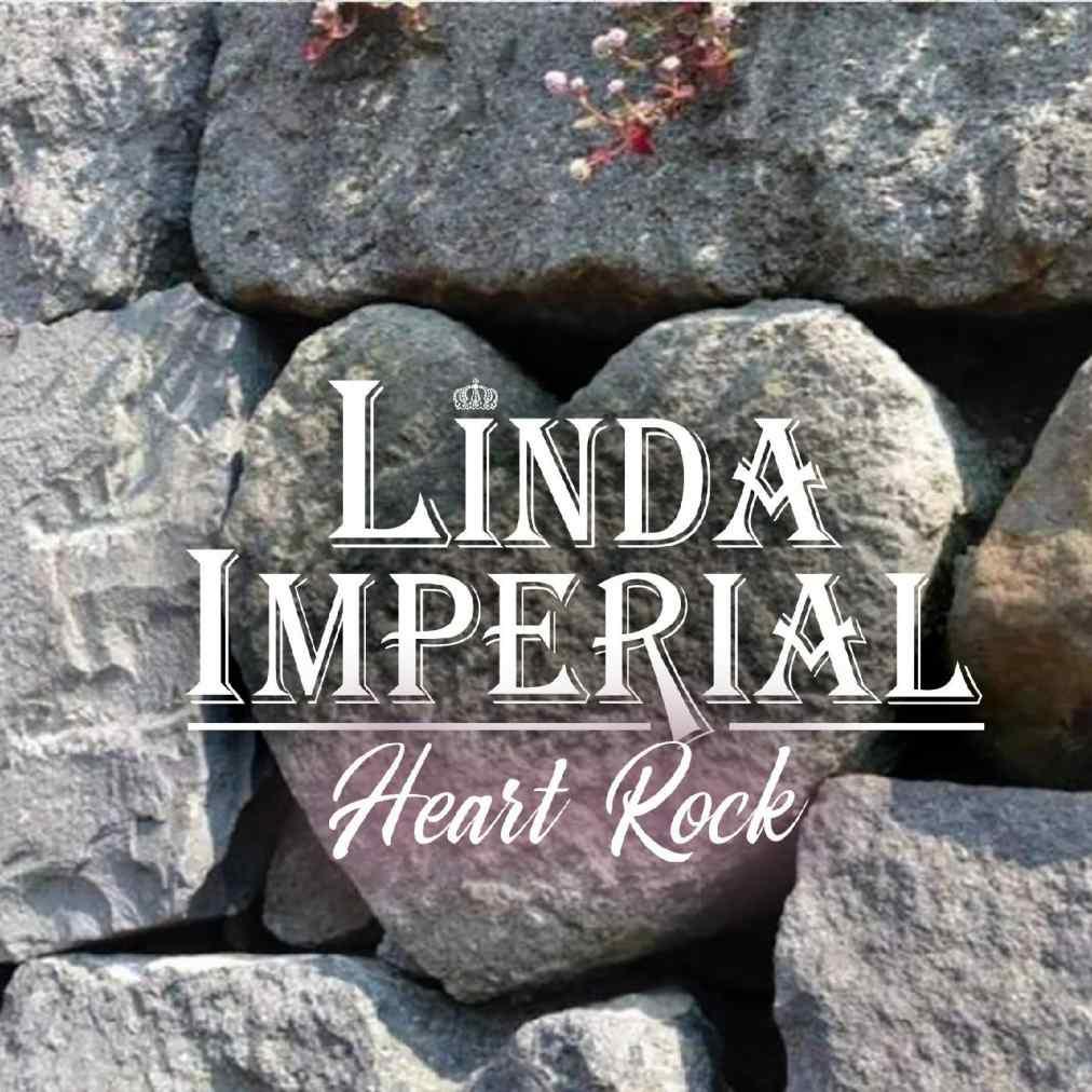 Final Cover Heart Rock