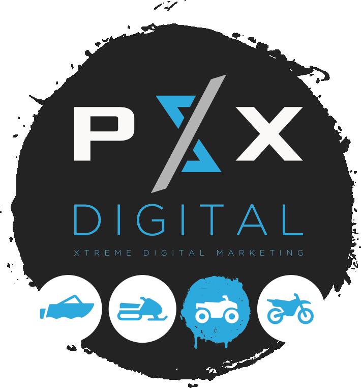 Psx Logo 2