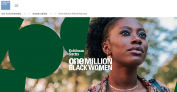 Goldmanblackwomen1
