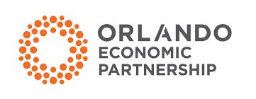 Orlando Economic Partnership