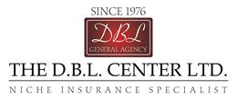 The D B L Center Ltd