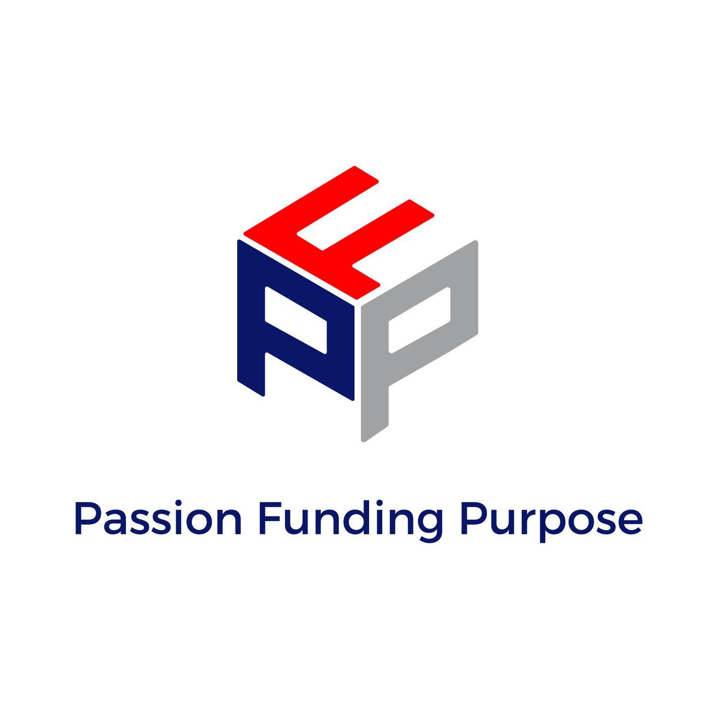 Passion Funding Purpose