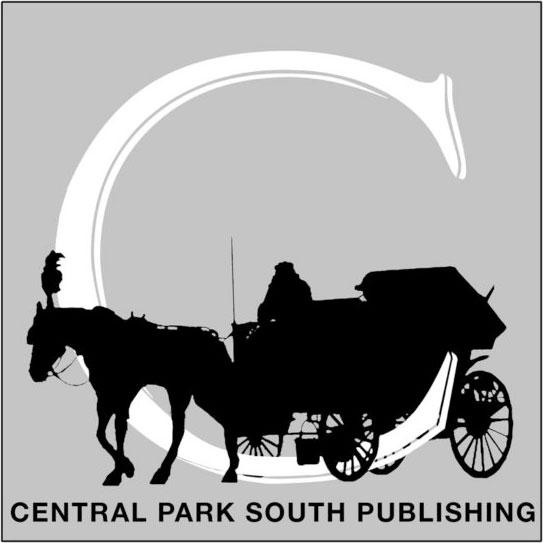 Central Park South Publishing