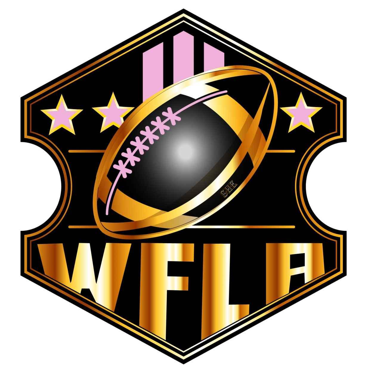 WFLA Shield
