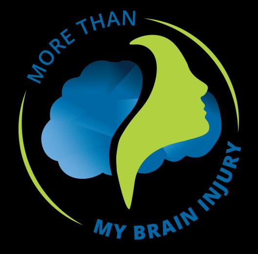 More Than My Brain Injury Png