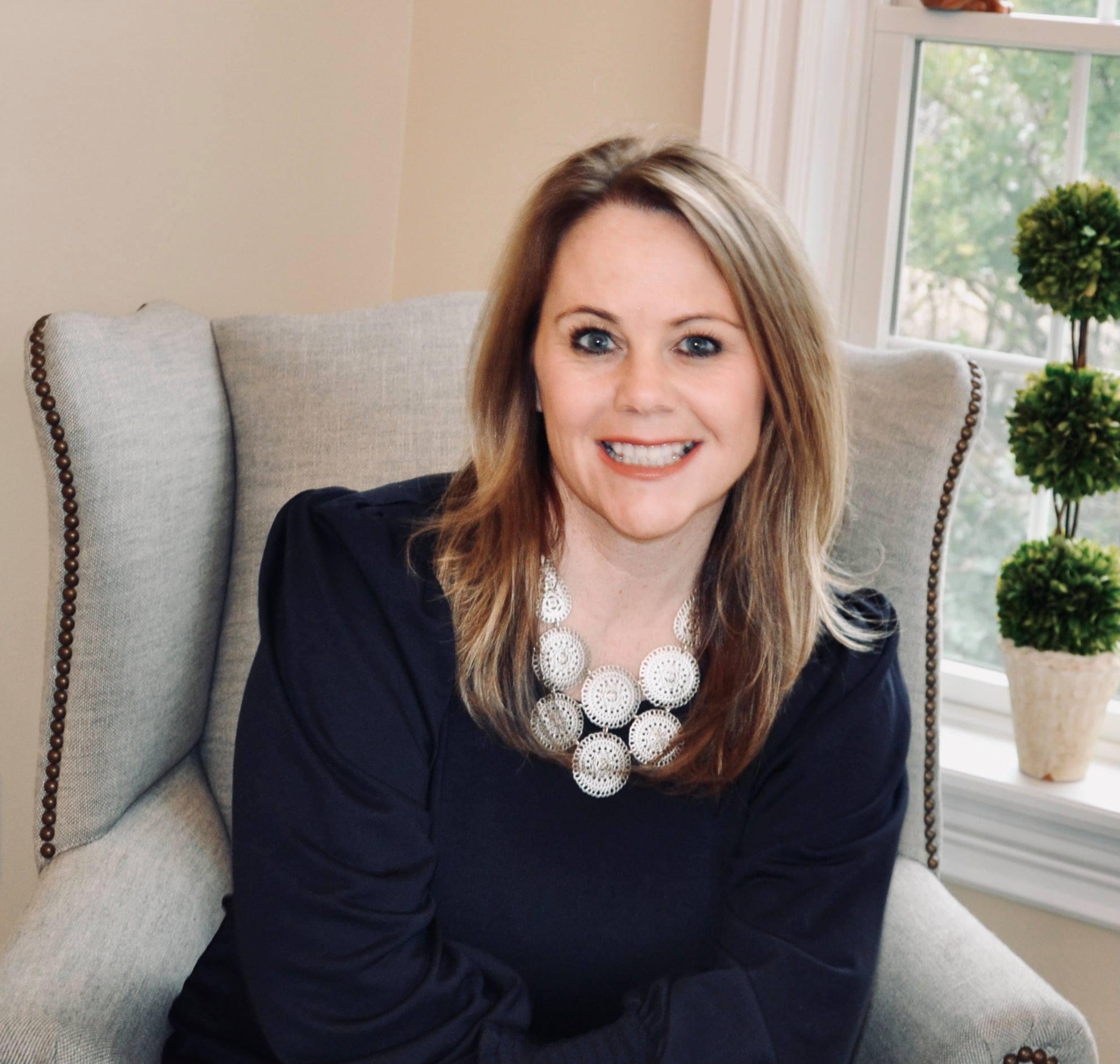 War Vet Melissa Bernardin Joins AM Realty Advisors