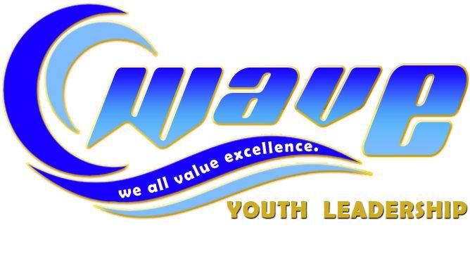 Wave Youth Leadership Certification Program