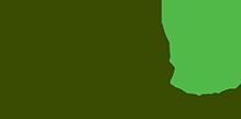 Joes Lawn Care Logo