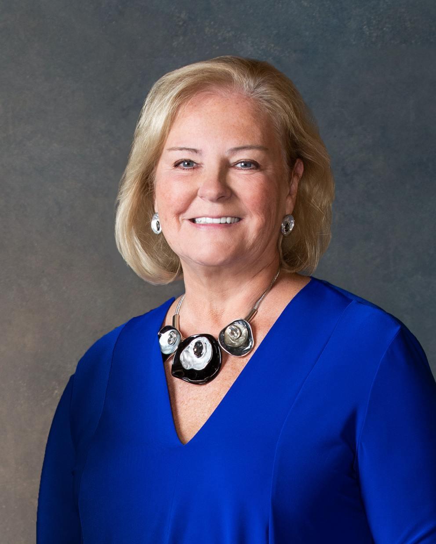 Lori A. Watt, CFP®