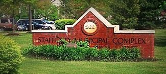 Stafford Township Commerce Committee meets