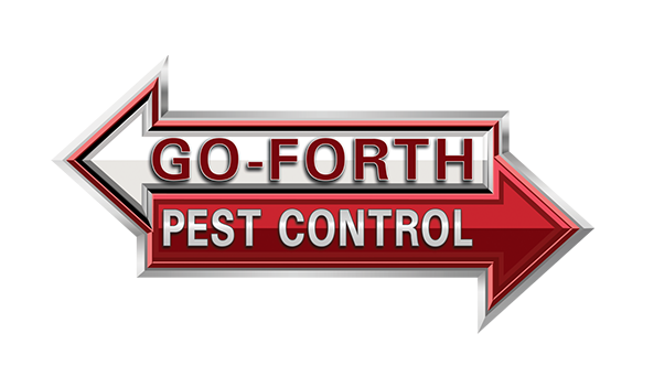Go Forth Main Logo Social Media