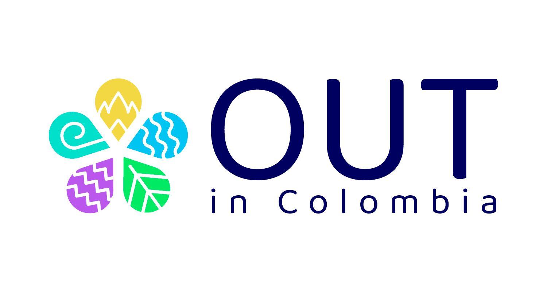 Out Logo Horizontal 1