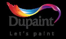 Dupaint Logo E1609752364122