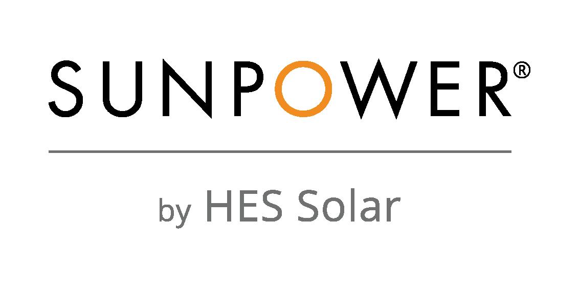 SunPower by HES Solar