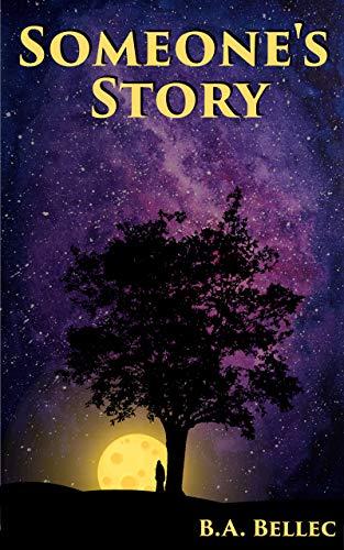 Someone's Story