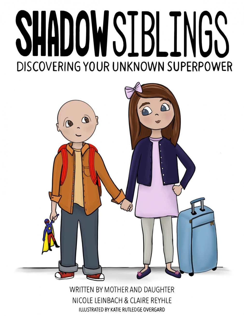 Shadow Siblings