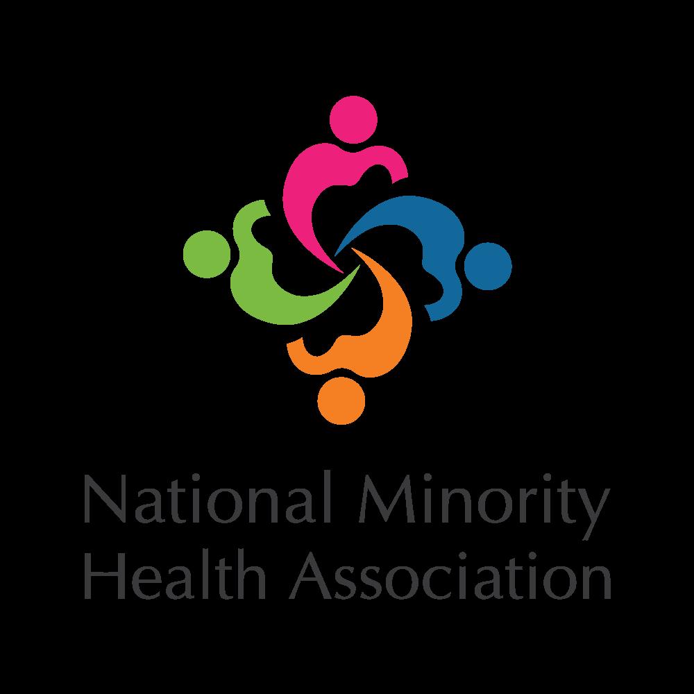 National Minority Health Assn.