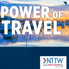 Power of Travel, NJTIA hosts State Advocacy Day