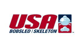 Usabs Logo Transparent