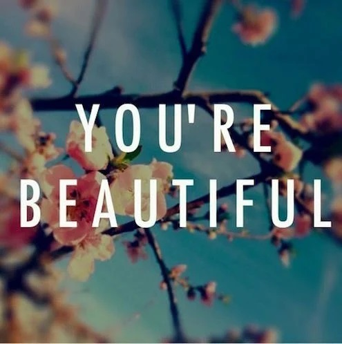 Rashika Jain You Are Beautiful