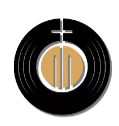 Spin Awards Radio