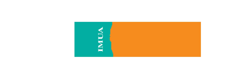 IMUA 2021 Virtual Annual Meeting