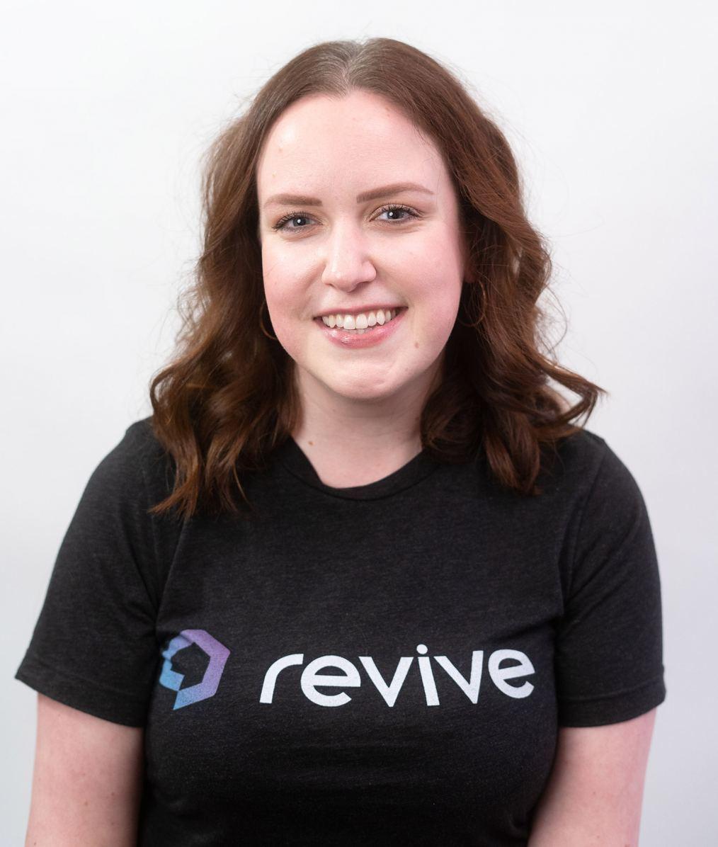 Lauren Baltzell, Designer and Project Manager