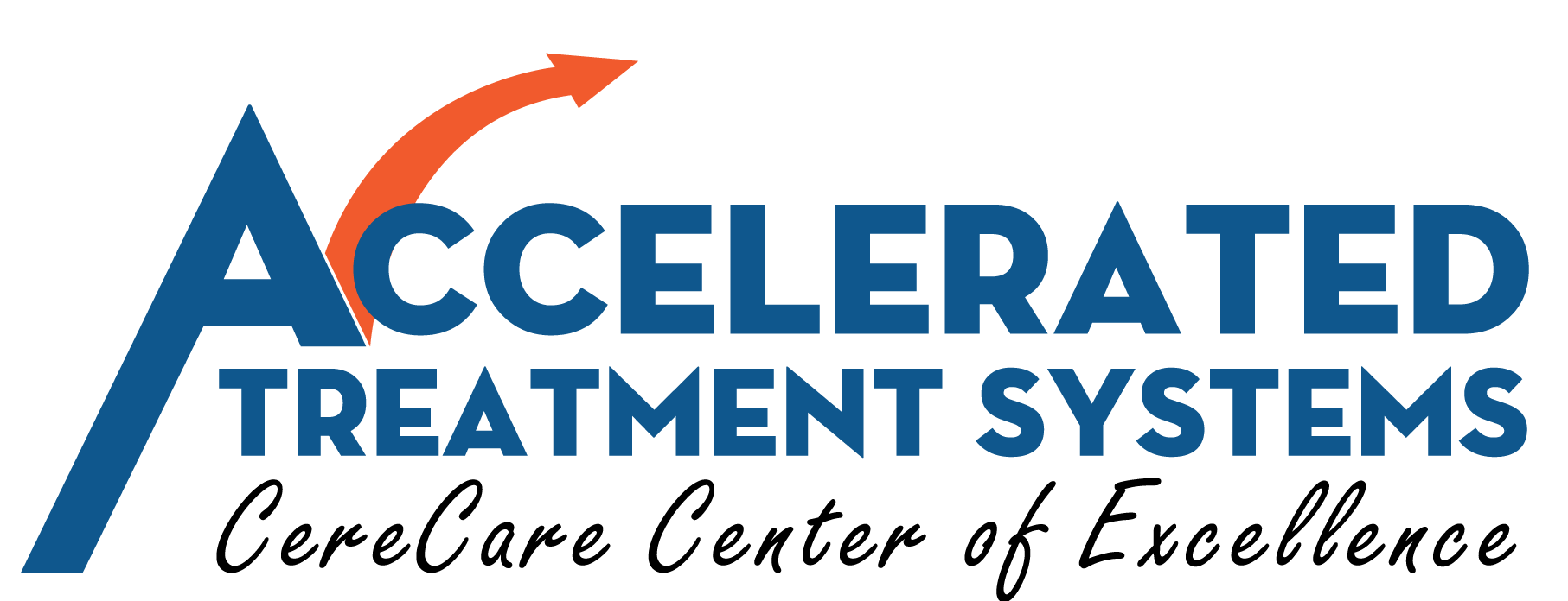 Accelerated Treatment Systems