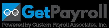 GetPayroll.com